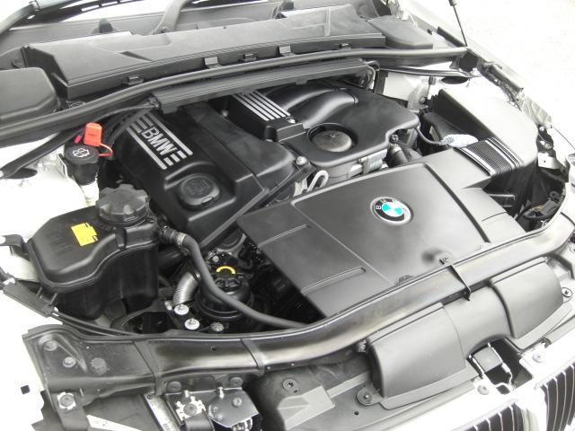 「BMW」「3シリーズ」「セダン」「岡山県」の中古車13