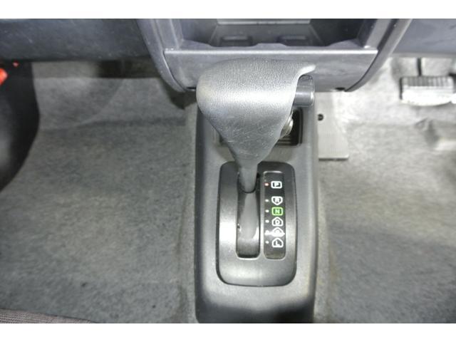 VRターボ 4WD ナビTV 最終モデル(11枚目)