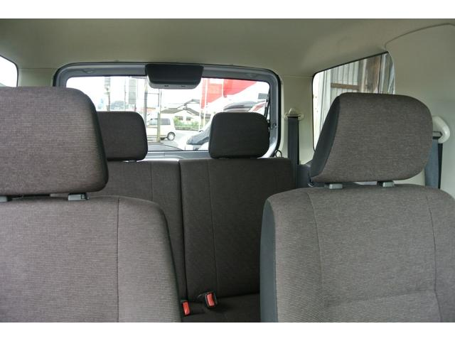VRターボ 4WD ナビTV 最終モデル(12枚目)