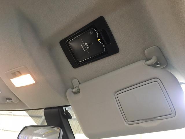 マツダ デミオ 13C-V  ナビ フルセグTV ETC HIDライト