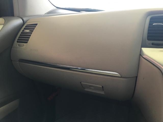 「日産」「ムラーノ」「SUV・クロカン」「山口県」の中古車12