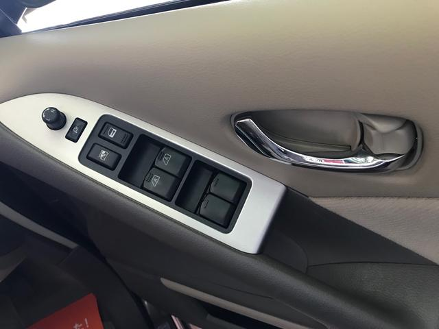 「日産」「ムラーノ」「SUV・クロカン」「山口県」の中古車25