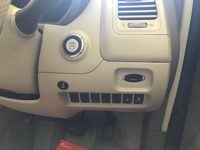 「日産」「ムラーノ」「SUV・クロカン」「山口県」の中古車27