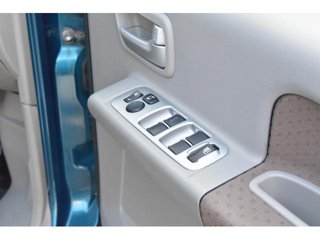 マツダ スクラムワゴン PXターボ 新品ロッドホルダー 新品シートカバー