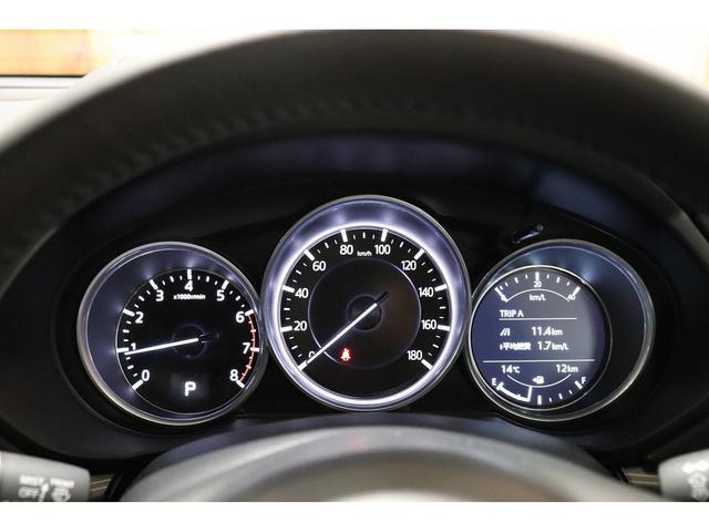 25T Lパッケージ 360度ビュー BOSE 4WD(5枚目)