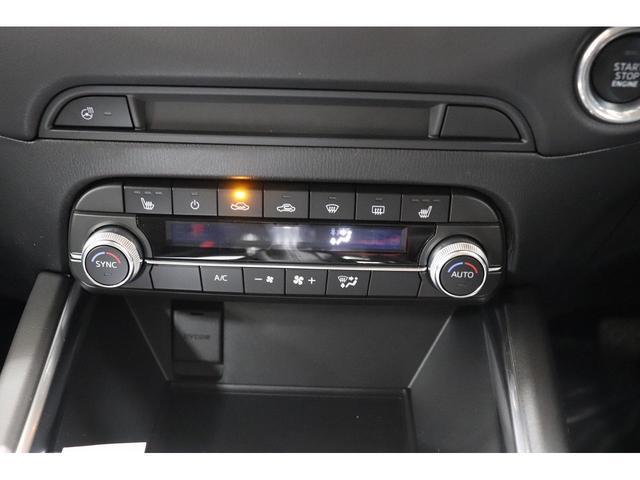 25T Lパッケージ 360度ビュー BOSE 4WD(10枚目)
