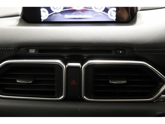 25T Lパッケージ 360度ビュー BOSE 4WD(11枚目)