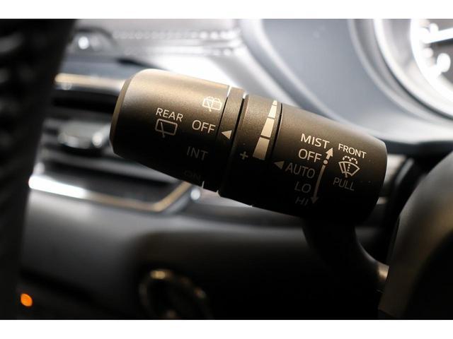25T Lパッケージ 360度ビュー BOSE 4WD(13枚目)