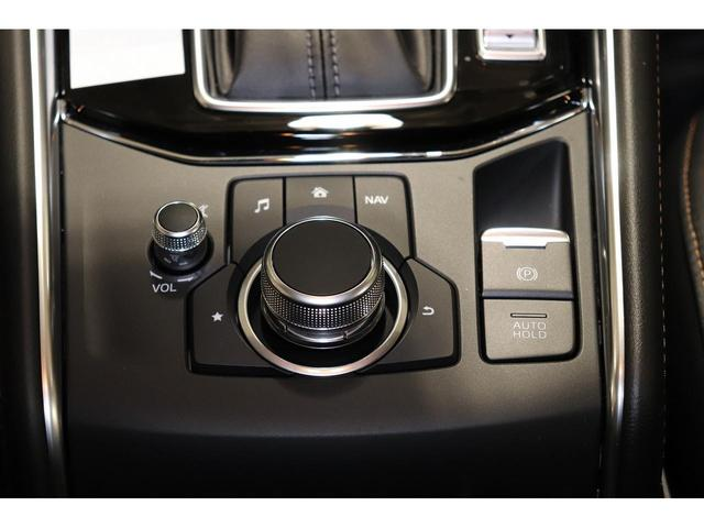 25T Lパッケージ 360度ビュー BOSE 4WD(15枚目)