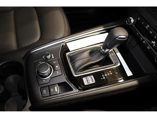 25T Lパッケージ 360度ビュー BOSE 4WD(16枚目)