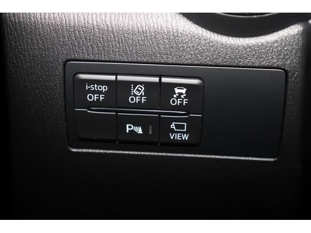 15Sツーリング 当社デモカー 360度ビューモニター(11枚目)