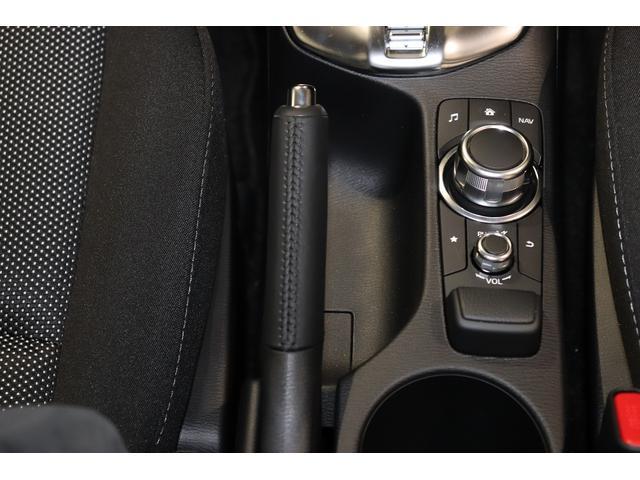 15Sツーリング 当社デモカー 360度ビューモニター(15枚目)