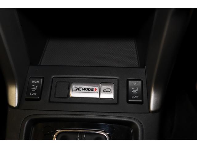 2.0XT アイサイト 4WD Bカメラ ETC 純正ナビ(11枚目)