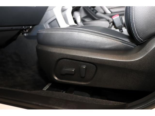 2.0XT アイサイト 4WD Bカメラ ETC 純正ナビ(20枚目)