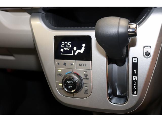 「ダイハツ」「キャスト」「コンパクトカー」「広島県」の中古車7
