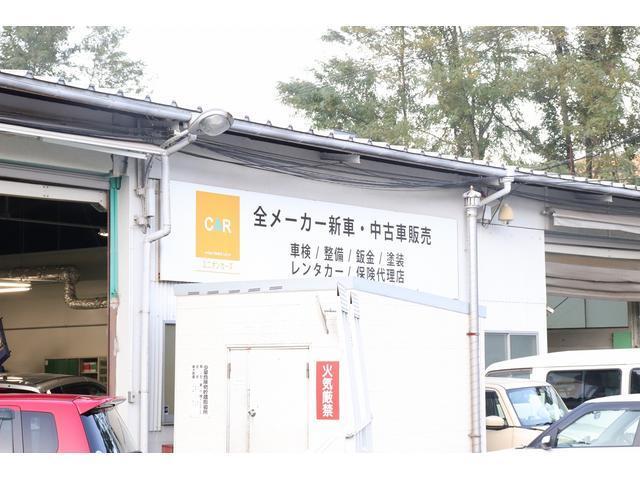 「ダイハツ」「キャスト」「コンパクトカー」「広島県」の中古車28