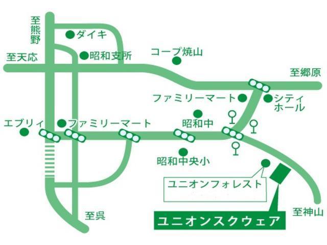 「ダイハツ」「キャスト」「コンパクトカー」「広島県」の中古車38