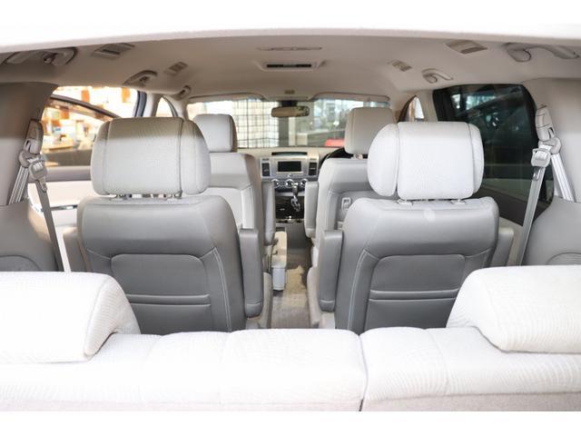「マツダ」「MPV」「ミニバン・ワンボックス」「広島県」の中古車16
