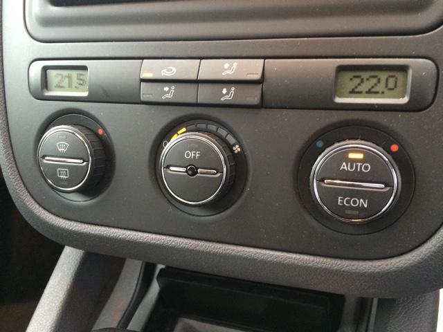 「フォルクスワーゲン」「VW ゴルフ」「コンパクトカー」「山口県」の中古車20
