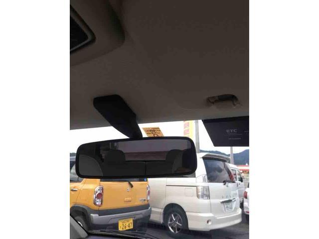 三菱 eKワゴン MX ETC ナビ エアコン パワーステアリング