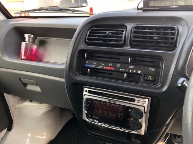 「スズキ」「エブリイ」「コンパクトカー」「山口県」の中古車15