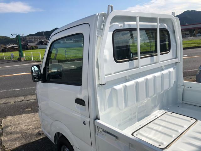 「日産」「NT100クリッパー」「トラック」「山口県」の中古車3