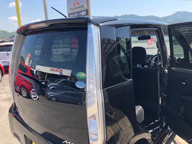 「ダイハツ」「ムーヴ」「コンパクトカー」「山口県」の中古車29
