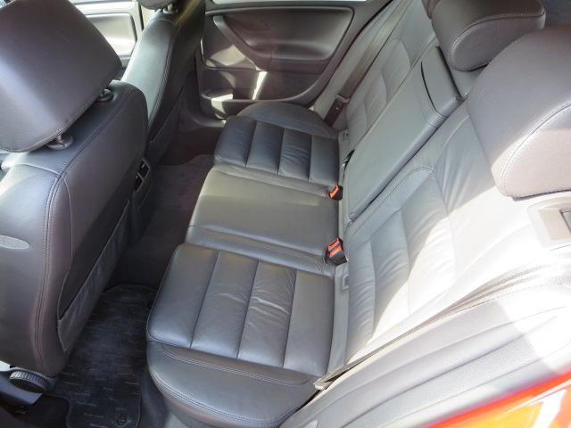 フォルクスワーゲン VW ゴルフ GT レザーパッケージ フルセグナビ ETC 修復歴無し