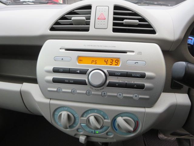 「スズキ」「アルト」「軽自動車」「山口県」の中古車10