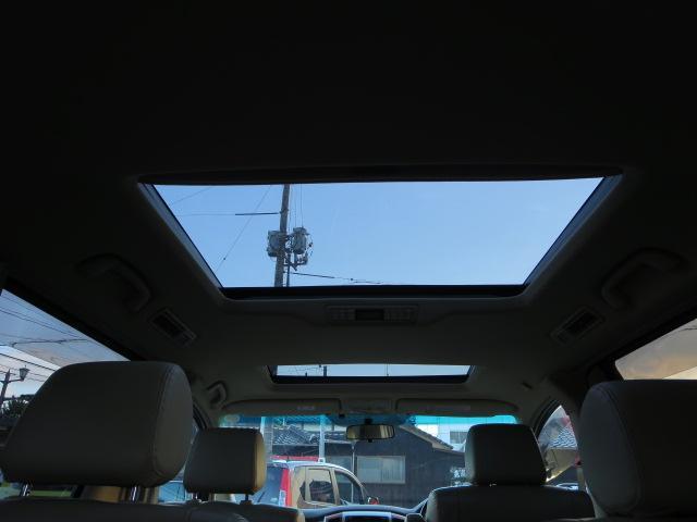 「トヨタ」「アルファード」「ミニバン・ワンボックス」「山口県」の中古車12