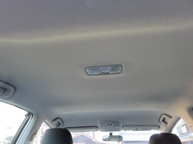 S LEDエディション ナビテレビ/バックカメラ/ETC/キーレス/アイドリングストップ/盗難防止システム/修復歴なし(12枚目)