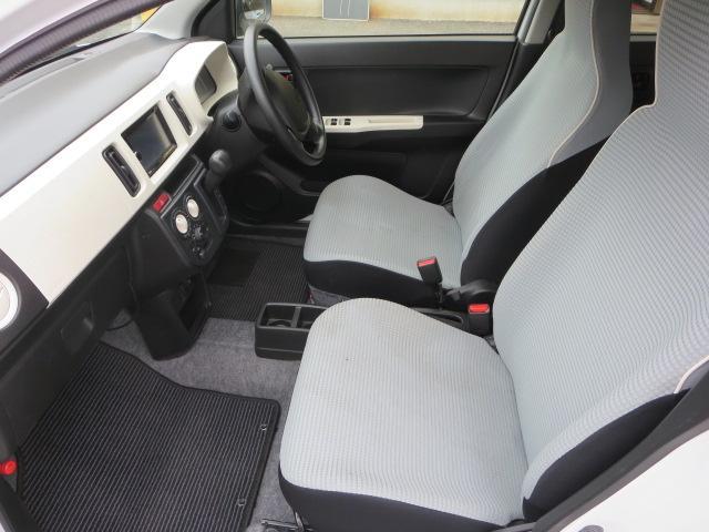 S レーダーブレーキサポート ナビテレビ USBケーブル端子 バックカメラ 運転席シートヒーター ETC(13枚目)