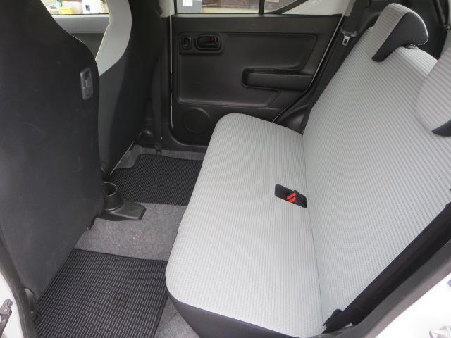 S レーダーブレーキサポート ナビテレビ USBケーブル端子 バックカメラ 運転席シートヒーター ETC(14枚目)
