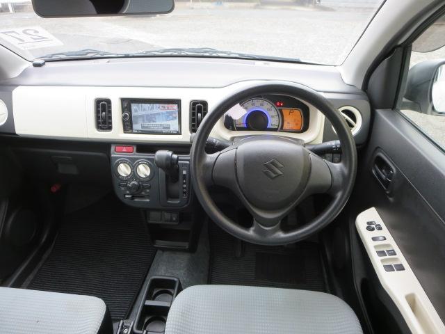 S レーダーブレーキサポート ナビテレビ USBケーブル端子 バックカメラ 運転席シートヒーター ETC(15枚目)
