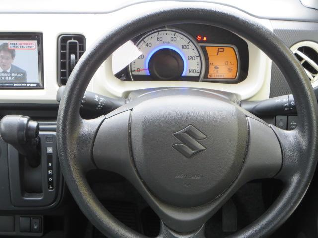 S レーダーブレーキサポート ナビテレビ USBケーブル端子 バックカメラ 運転席シートヒーター ETC(16枚目)