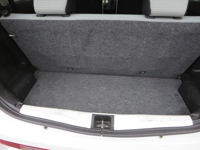 S レーダーブレーキサポート ナビテレビ USBケーブル端子 バックカメラ 運転席シートヒーター ETC(18枚目)