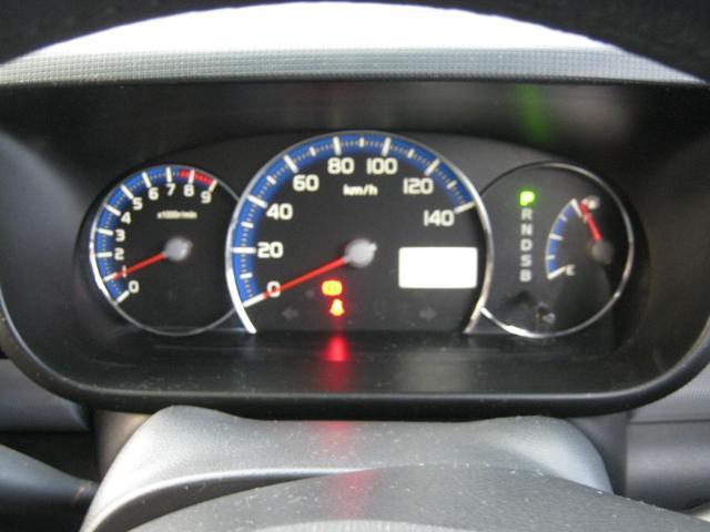 カスタム RS    タイミングチェーン(16枚目)