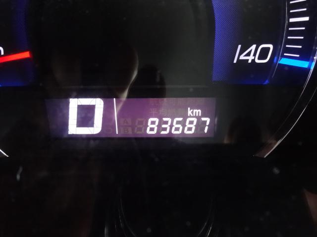 X(9枚目)
