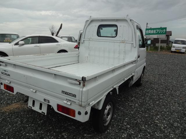 KC PS AC 付 2WD 5MT(5枚目)