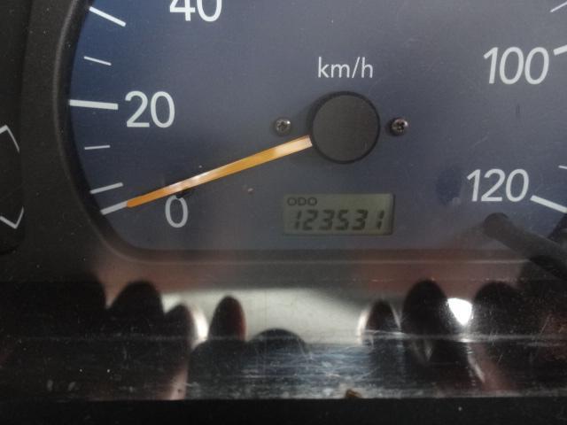 KC PS AC 付 2WD 5MT(10枚目)