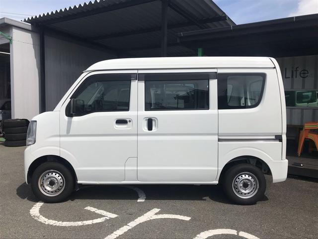 「マツダ」「スクラム」「軽自動車」「山口県」の中古車8