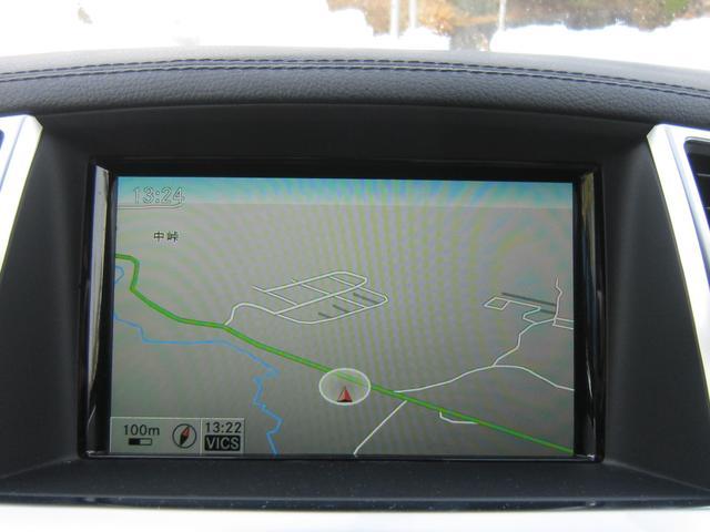 メルセデス・ベンツ M・ベンツ GL63 AMG 純正HDD地デジナビ パノラミックルーフ