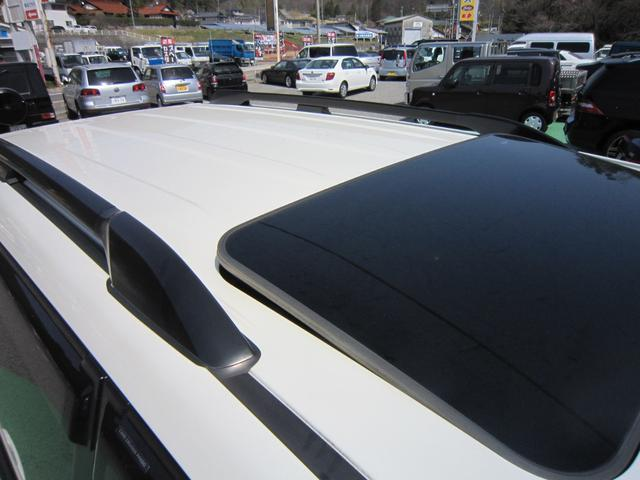 「トヨタ」「ランドクルーザープラド」「SUV・クロカン」「広島県」の中古車6