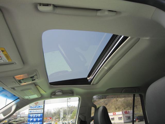 「トヨタ」「ランドクルーザープラド」「SUV・クロカン」「広島県」の中古車7