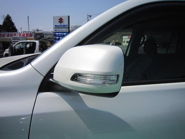 「トヨタ」「ランドクルーザープラド」「SUV・クロカン」「広島県」の中古車12