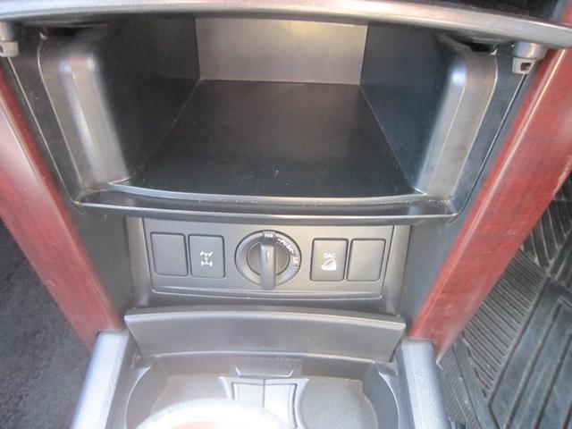 「トヨタ」「ランドクルーザープラド」「SUV・クロカン」「広島県」の中古車25