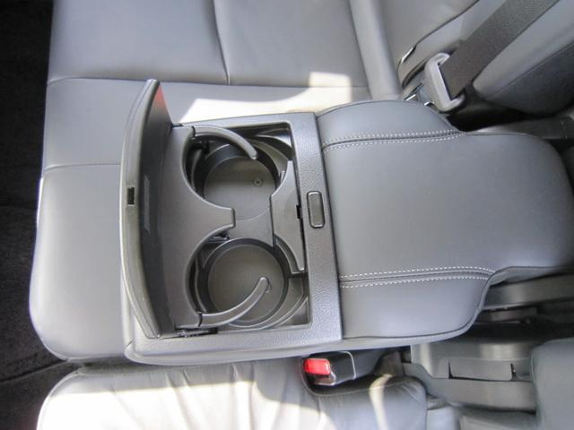 「トヨタ」「ランドクルーザープラド」「SUV・クロカン」「広島県」の中古車38