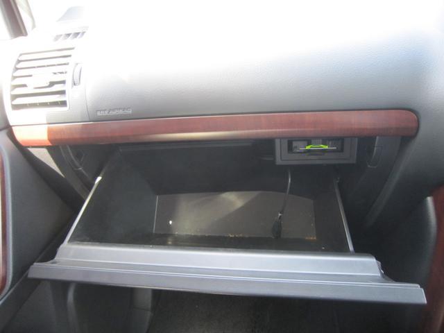 「トヨタ」「ランドクルーザープラド」「SUV・クロカン」「広島県」の中古車39