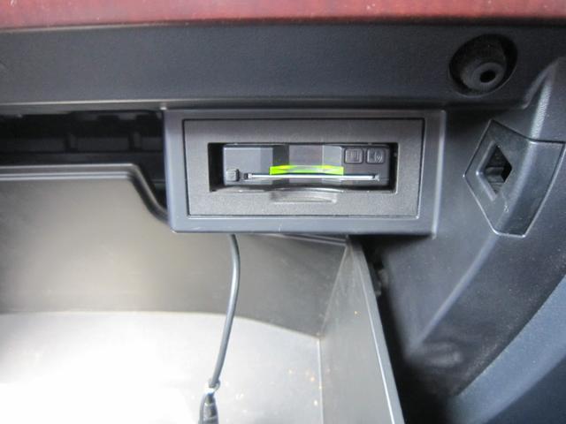 「トヨタ」「ランドクルーザープラド」「SUV・クロカン」「広島県」の中古車40