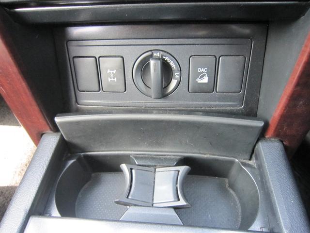 「トヨタ」「ランドクルーザープラド」「SUV・クロカン」「広島県」の中古車41
